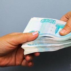 Интересные факты о кредитной ловушке