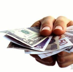 Договор перевода долга или Погасим ваш долг перед банком за полцены