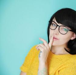 10 ошибок виртуальных знакомств и как их избежать