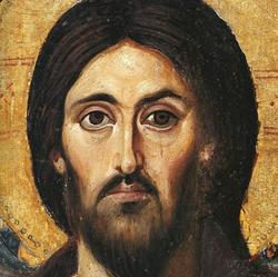 Первые христианские иконы. Энкаустическая иконопись