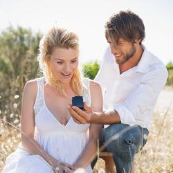 Витамин любви: романтика оживляет отношения