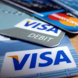 Топ-10 самых доходных дебетовых карт (май 2016)