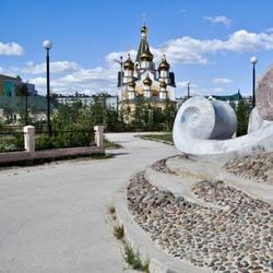Попробуй попади: самые изолированные места в России
