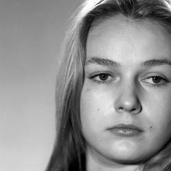 Леди Совершенство: как Наталья Андрейченко научилась жить счастливо после предательства и потерь