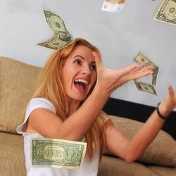 Как заработать на банковских деньгах