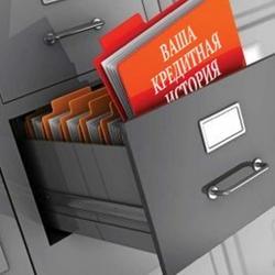 Казахстанцы становятся жертвами финансового мародерства