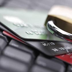Мошенничество с кредитными картами Сбербанка через Билайн
