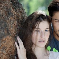 7 причин, почему мужчины прекращают отношения