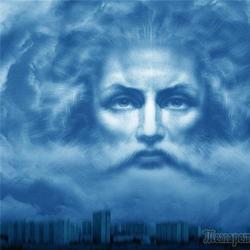 16 Доказательств Бытия Бога