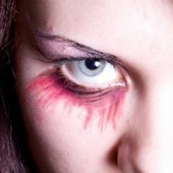 10 пугающих фей, с которыми не стоит связываться, из мифов разных стран