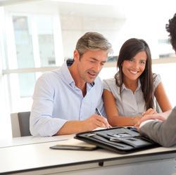 Советы перед тем как брать кредит