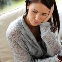 Что делать с кредитами бывшего мужа?