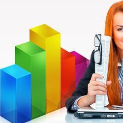 Excel: восстановление файлов универсальными методами