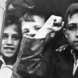 Испанские дети в «железных объятиях» СССР: как сложились судьбы 3,5 тысяч иммигрантов поневоле