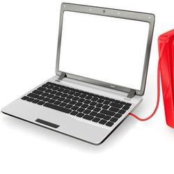 Средний срок службы ноутбука. Как увеличить срок службы ноутбука?