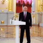 ВНЕЗАПНОЕ ОТРЕЗВЛЕНИЕ ЗАПАДА: ЧЕМ ГРОЗИТ НЕДОПУСК РОССИЙСКИХ СПОРТСМЕНОВ В РИО