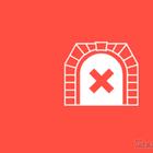 Пользователям Windows XP и не только: обнаружена критическая уязвимость, которая позволяет перехватывать весь сетевой трафик пользователей.