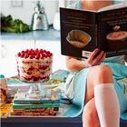 15 ценных кулинарных хитростей, которые помогут справиться с различными проблемами на кухне