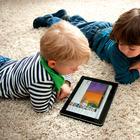 ВАЖНО! Влияние планшета на головной мозг ребёнка