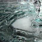 Вода святая
