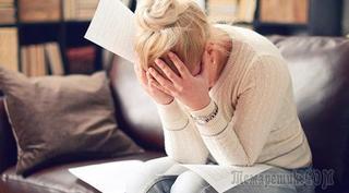 7 фраз, которые вызывают специалистов по взысканию долгов