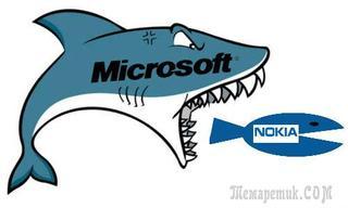 1 млрд Win 10 к 2018 не будет и Microsoft уже ухайдакало Nokia