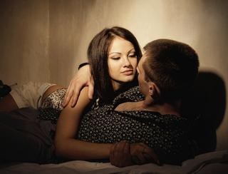 8 признаков того, что мужчина вас использует