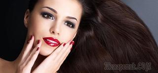 10 секретов идеального макияжа губ, которые сделают из вас профессионального визажиста