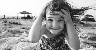 15 «подслушанных» историй из жизни, которые заряжены оптимизмом