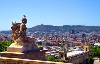 18 причин поехать в Барселону