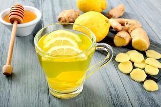 Какие напитки помогают в похудении?