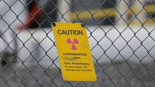 На энергоблоке Хмельницкой АЭС произошла авария