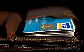 Аферы с потребительскими кредитами