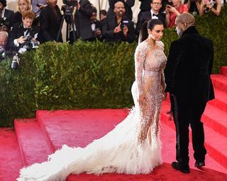 Не дождетесь: знаменитости, которые отказываются худеть