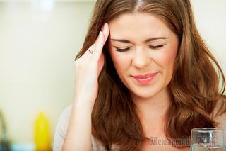 15 продуктов для избавления от головной боли