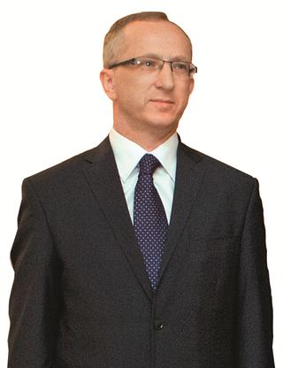 Взгляд со стороны: достижения и провалы Украины глазами западных послов