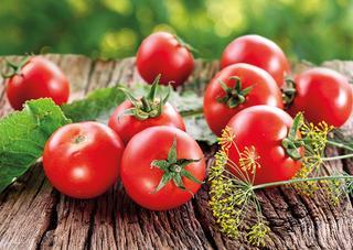 Солёные и маринованные помидоры. Любимые рецепты моей бабушки, мамы и всей моей семьи ... А, как вы солите и маринуете помидоры?
