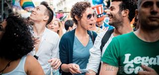 11 видов сексуальности, о которых вы раньше ничего не слышали