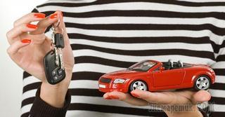 Автокредит с плохой кредитной историей – реальность или вымысел