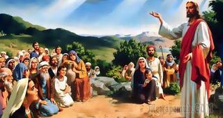 Хула на Святого Духа
