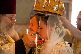 Крепкая семья? – С верой во Христа Епископ Пантелеимон (Шатов) о создании христианской семьи
