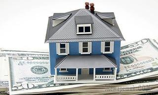 Моя история валютной ипотеки
