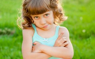 Как вырастить из дочери плохую жену и маму
