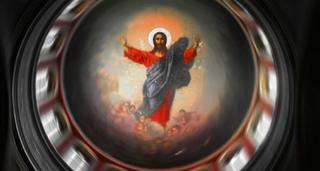 Как пророки предсказывали Христово Воскресение