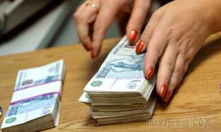"""Как """"Совкомбанк"""" окучивает своих заемщиков"""