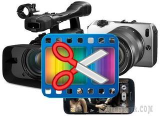 Лучшие видеоредакторы, которые можно скачать бесплатно