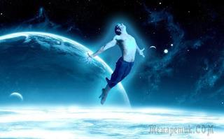 Переселение души после смерти: что означает реинкарнация?