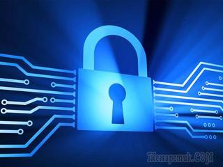15 малоизвестных фактов из области кибернетической безопасности, о которых должен знать каждый интернет-пользователь