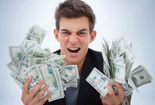 Брать ли кредит на погашение кредита?