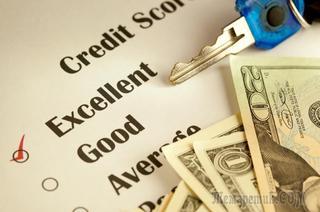 Как работают займы на исправление кредитной истории